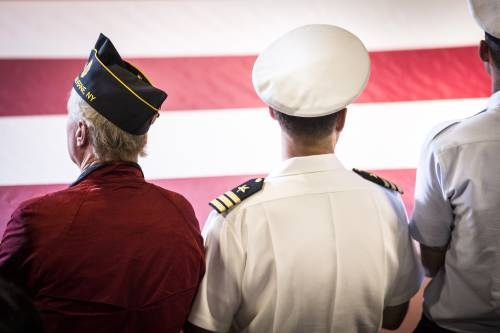 VA Disability in a Divorce | Military Divorce Guide