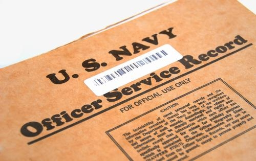 Obtaining Military Records | Military Divorce Guide